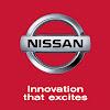 Nissan Kenya