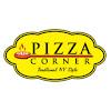 pizzacornerhawaii