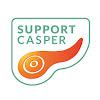 Support Casper