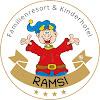 Ramsi Kinderhotel