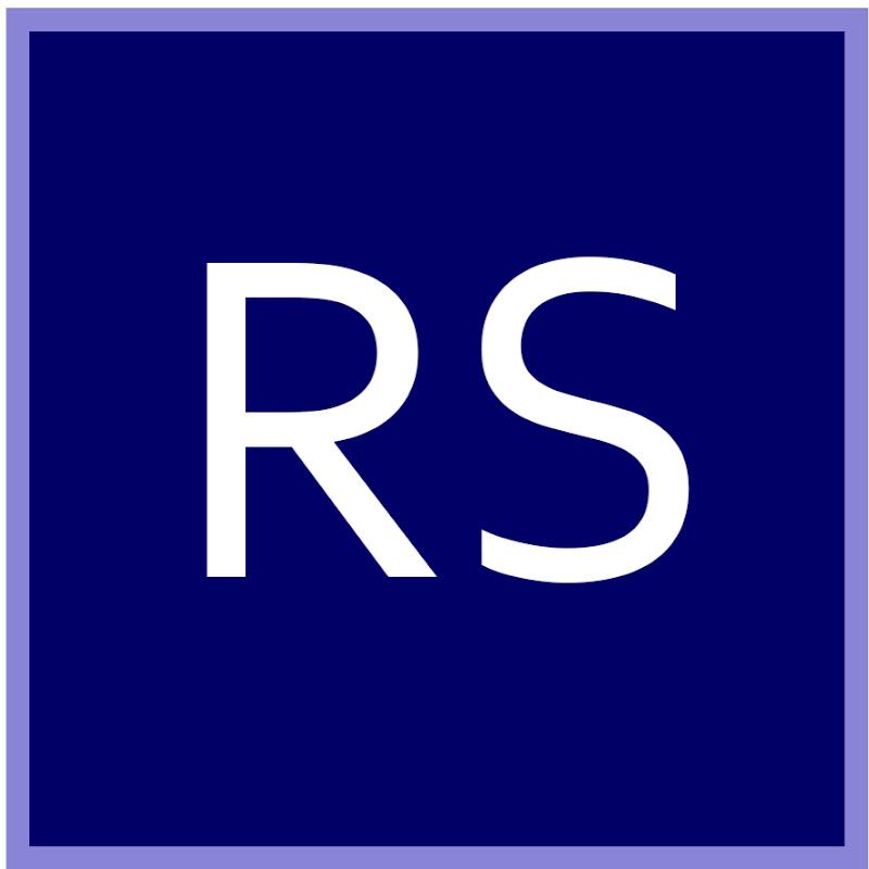 Rainier Scripts (rainier-scripts)