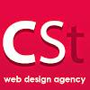 Cyber Studio - web design cluj