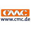 CMC Klebetechnik GmbH