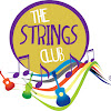 The Strings Club