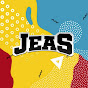 JEAS (hetisjason)