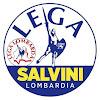 Lega Regione Lombardia