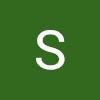 Stichting Childrenshome