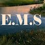 Emedia Solutions