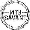 MTB Savant