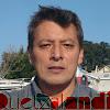 Oscar Quetzalandia