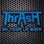 Thrash en toda la boca