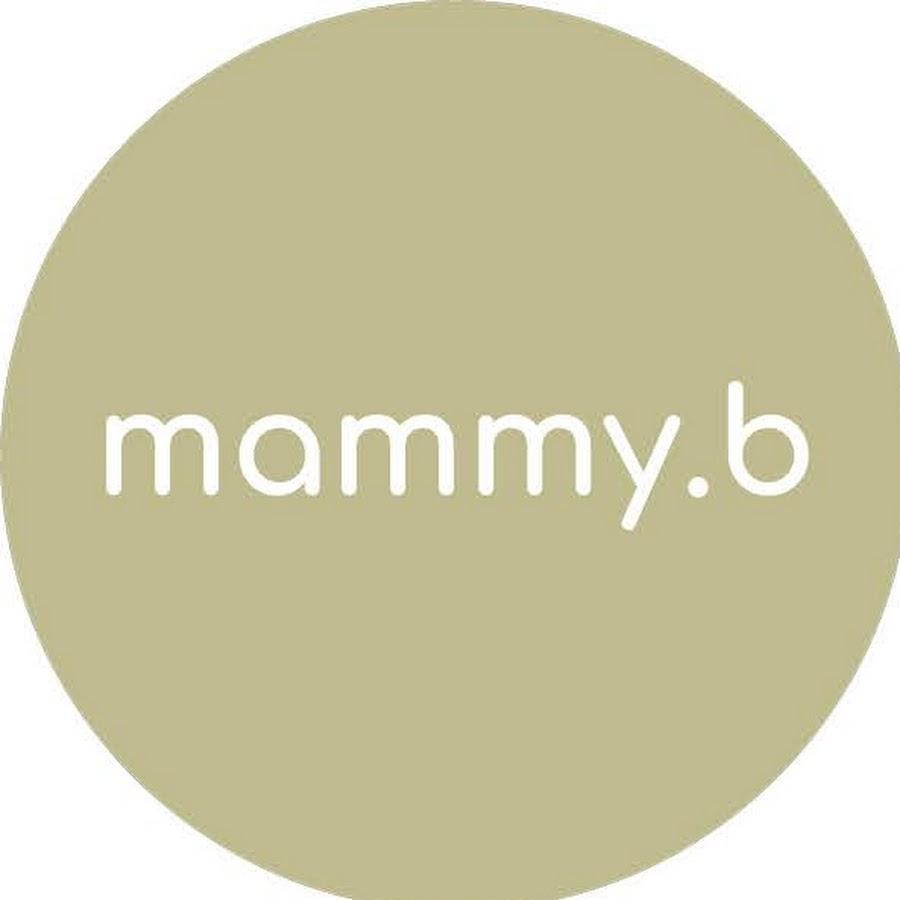 1d6c766a19 Mammybelt Gestante e Amamentação - YouTube
