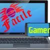 Facile Gamer