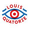 Louis Quatorze