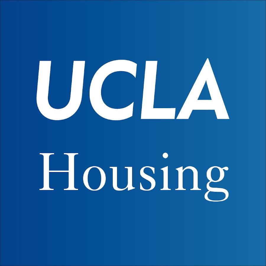 Ucla Apartments: UCLA Housing