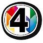 ThaiTV6 HD