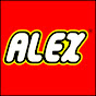 iBxAlexii