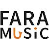 Fara Music
