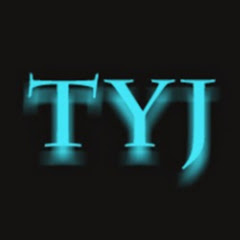 TYJ WORLD Net Worth