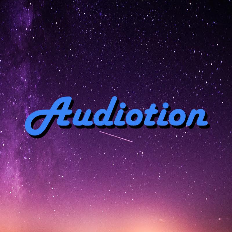Audiotion (audiotion)