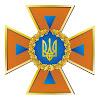Головне управління ДСНС України у м. Києві