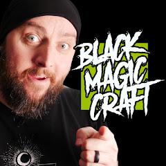 Black Magic Craft Net Worth