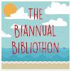 Biannual Bibliothon