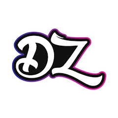 Drop Zone YouTube channel avatar