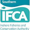 Southern IFCA