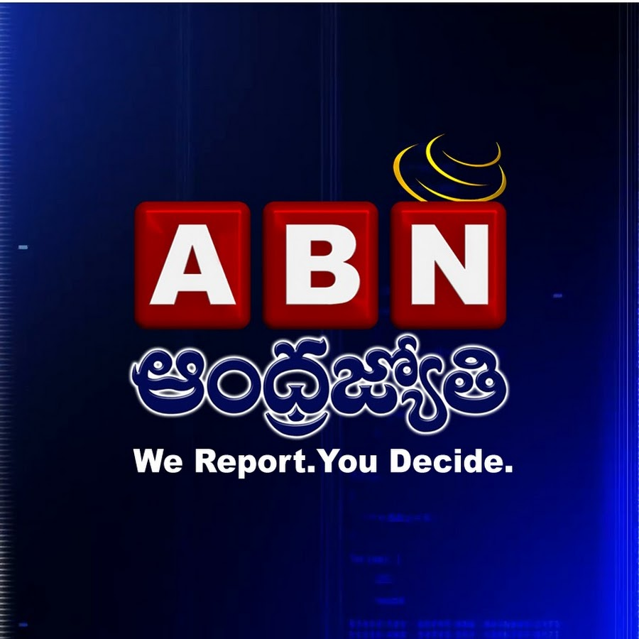 ABN Telugu - YouTube