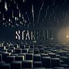 Starfall Productions