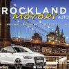 Rockland Motors