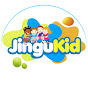 JinguKid