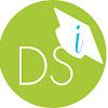 Direct Sales Institute