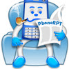PhoneReportTV