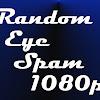 RES1080p