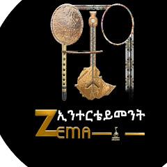 ZEMA ETRTENMENT Net Worth