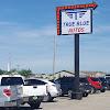 True Blue Autos