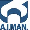 A.I.MAN. Associazione Italiana Manutenzione