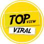 Top View Viral