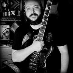 Chusss Music's 5 Arabic Guitar Licks - Hijaz Scale Youtube
