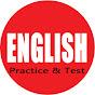 English: Practice &