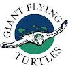 giantflyingturtles