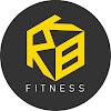 KBK Fitness