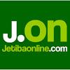 Jetibá Online