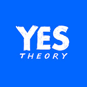 Yes Theory Channel Videos
