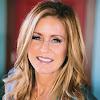 Intuitive Medium Deborah Livingston