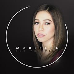 Marielle Montellano Online