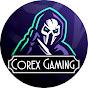 Corex Gaming