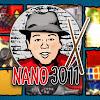 nano3011_ music